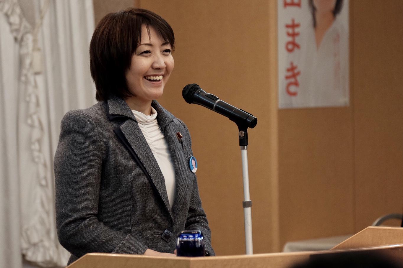 立憲民主党北海道第5区総支部を...
